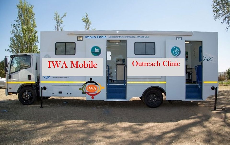 iwa-outreach